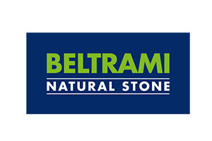 Beltrami Natural Stone